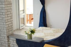 Апартаменты Наталия - фото 20