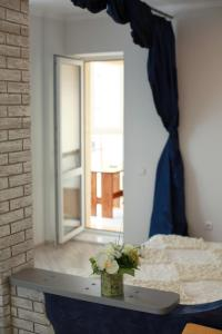 Апартаменты Наталия - фото 21