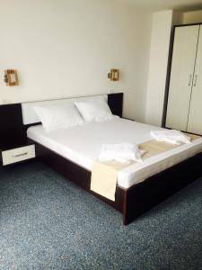 obrázek - Babylonia Resort