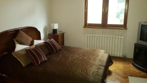 Apartment Maxim - фото 3