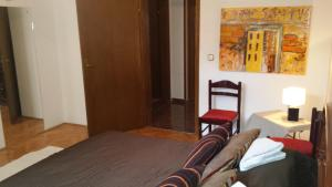 Apartment Maxim - фото 4