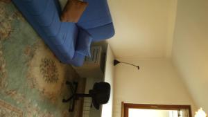 Apartment Maxim - фото 7