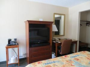 The Durango Downtown Inn, Hotels  Durango - big - 3