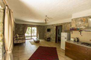 Doga Apartments, Апарт-отели  Каякей - big - 36