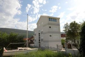 Kamelija Apartments