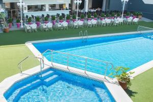 obrázek - Hotel Melina
