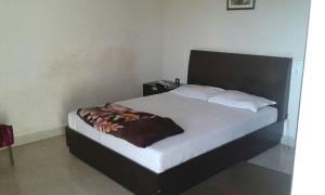 Krishnapatnam Grand Inn
