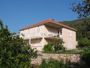 Apartments Viola
