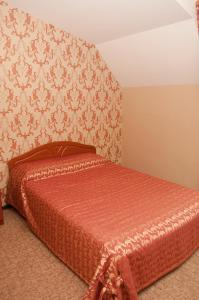 Отель Колибри - фото 3