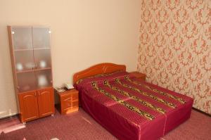 Отель Колибри - фото 6