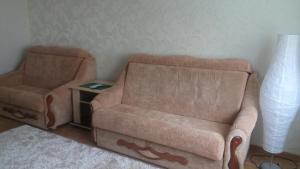 Апартаменты Рябиновой - фото 9