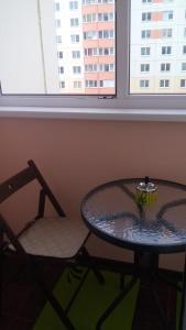 Апартаменты Рябиновой - фото 8