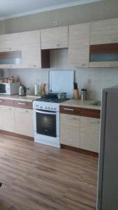 Апартаменты Рябиновой - фото 5