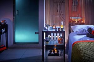 Rowhill Grange Hotel & Utopia Spa, Hotels  Dartford - big - 19