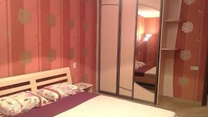 Апартаменты Рябиновой - фото 3