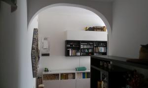 Apartment Gli Archetti