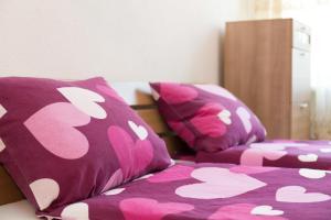 Saraj Apartment 4 - фото 15