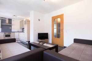 Saraj Apartment 4 - фото 2