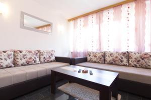 Saraj Apartment 4 - фото 3