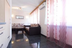 Saraj Apartment 4 - фото 4
