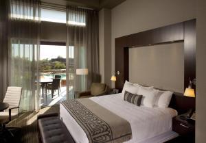 Talking Stick Resort, Resort  Scottsdale - big - 3