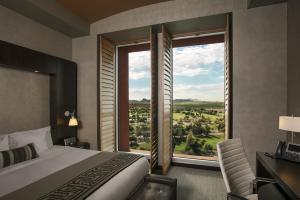 Talking Stick Resort, Resort  Scottsdale - big - 2
