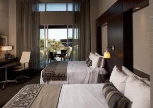 Talking Stick Resort, Resort  Scottsdale - big - 16
