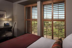Talking Stick Resort, Resort  Scottsdale - big - 17