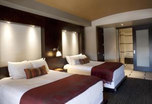 Talking Stick Resort, Resort  Scottsdale - big - 18