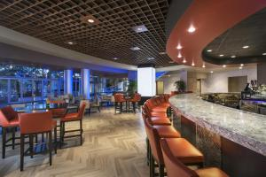 Talking Stick Resort, Resort  Scottsdale - big - 31