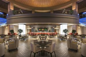 Talking Stick Resort, Resort  Scottsdale - big - 32