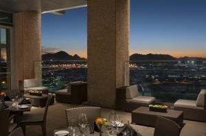 Talking Stick Resort, Resort  Scottsdale - big - 34