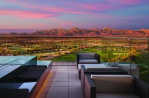 Talking Stick Resort, Resort  Scottsdale - big - 35