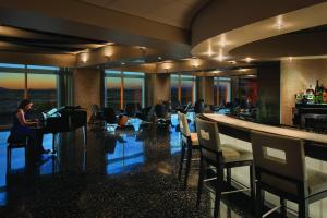 Talking Stick Resort, Resort  Scottsdale - big - 36