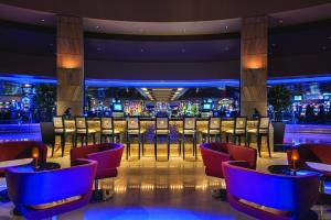 Talking Stick Resort, Resort  Scottsdale - big - 38