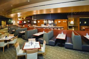 Talking Stick Resort, Resort  Scottsdale - big - 39