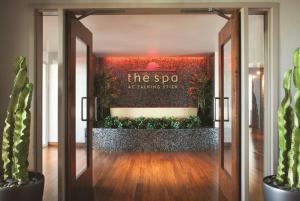 Talking Stick Resort, Resort  Scottsdale - big - 40