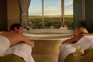 Talking Stick Resort, Resort  Scottsdale - big - 42