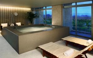 Talking Stick Resort, Resort  Scottsdale - big - 45