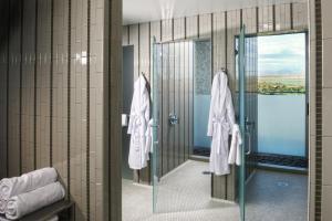 Talking Stick Resort, Resort  Scottsdale - big - 46