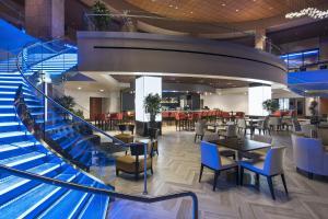 Talking Stick Resort, Resort  Scottsdale - big - 47