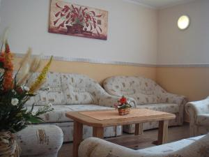 Green Guesthouse Balatonfüred
