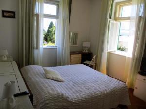 Apartment Rina