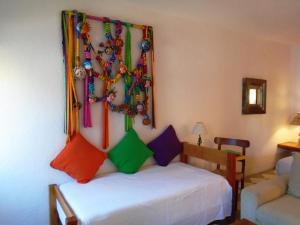 Casa Natalia, Hotels  San José del Cabo - big - 25