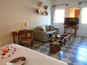 Casa Natalia, Hotels  San José del Cabo - big - 28