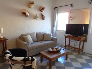 Casa Natalia, Hotels  San José del Cabo - big - 34