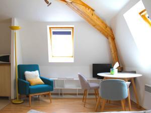 Appartement Moderne Sarlat