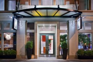 obrázek - Hotel Rialto