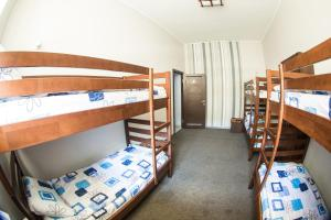 obrázek - Hostel OK