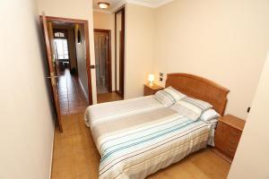 Apartamentos Varadero Fisterra